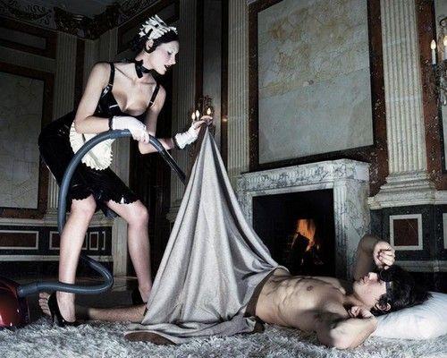 Порно видео анала с мамами & Трахнул мамку в жопу